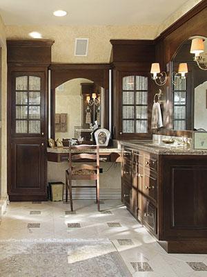 Bathroom Remodel In Dallas Tx Tristar Repair Construction