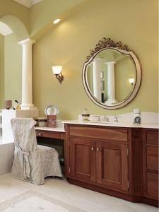 Bathroom Remodel in Plano, TX