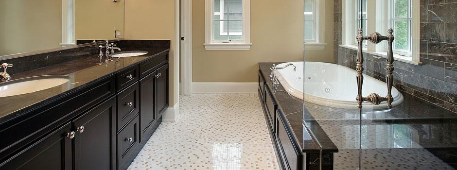 Bathroom Remodeling Arlington,TX