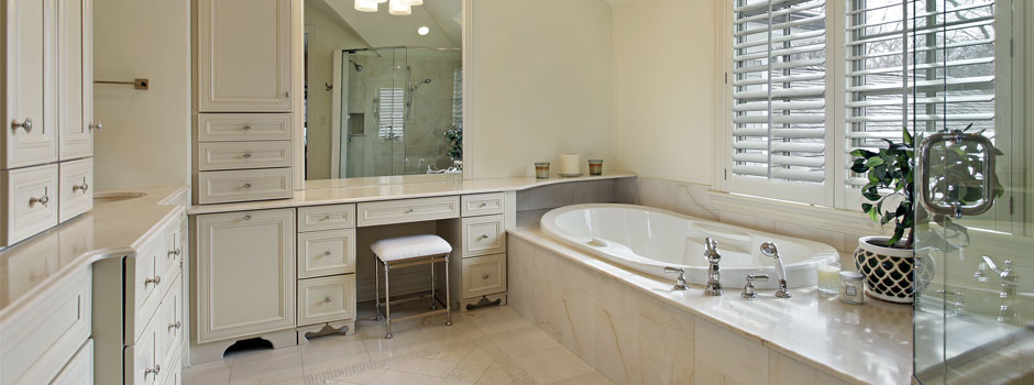 Bathroom Remodeling Dallas, TX