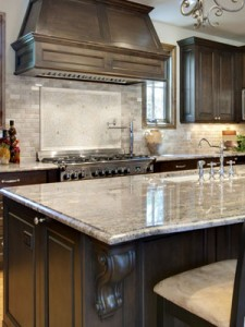 Granite Countertops Dallas, TX |