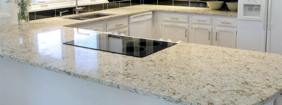 Granite Countertops Arlington Tx