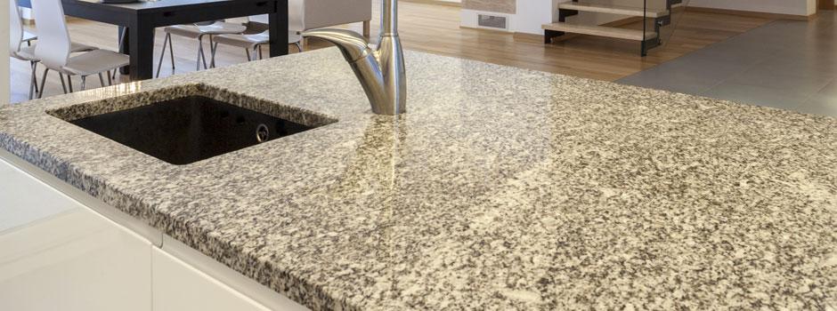 Granite Countertops Denton Tx