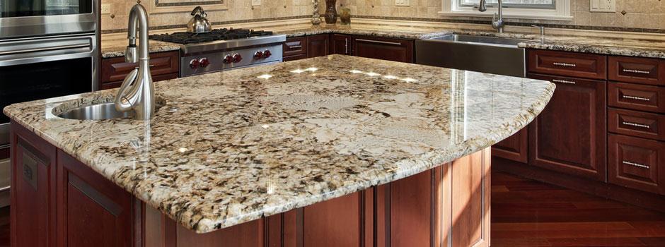 Granite Countertops Plano, TX