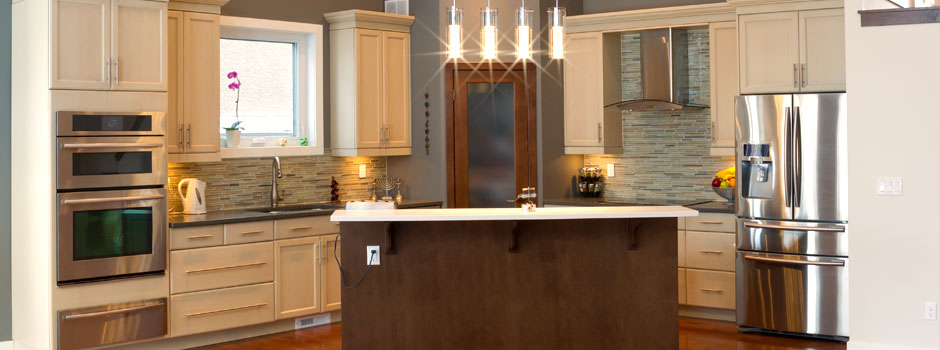kitchen remodeling arlington tx tristar repair