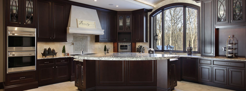 Kitchen Remodeling Flower Mound, TX