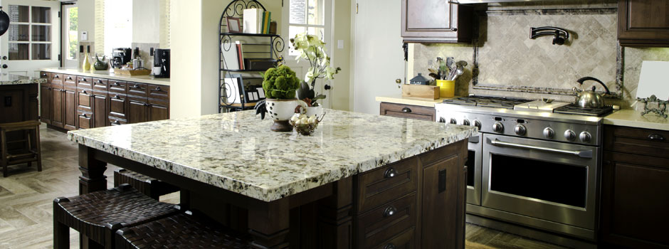 Kitchen Remodeling Frisco, TX