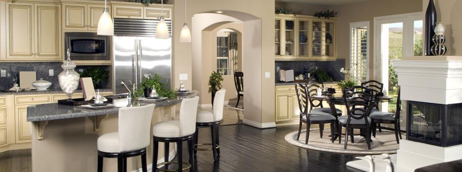 Kitchen Remodeling Plano, TX