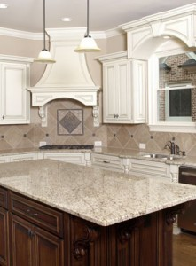 Professional Kitchen Remodeling Sevices